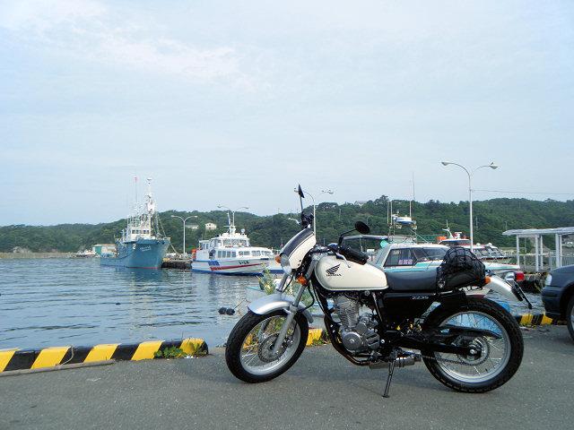 201007310640-ayukawakou.jpg