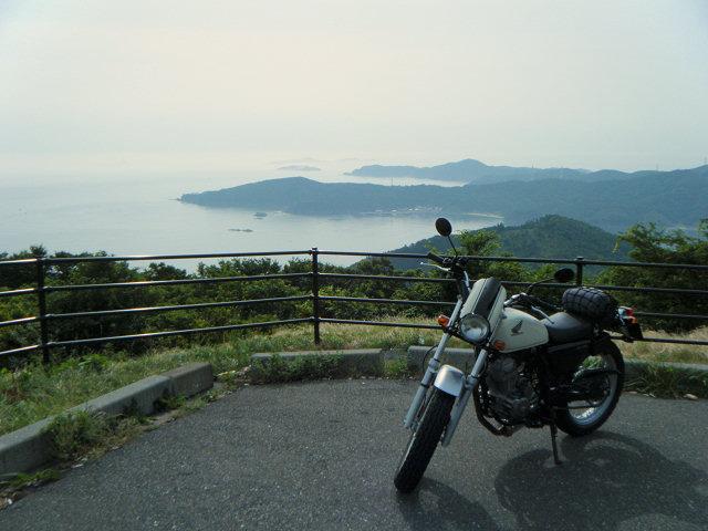 201007310755-onagawa.jpg