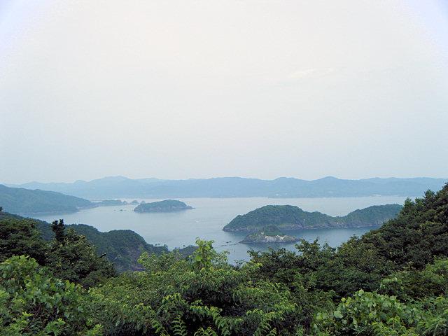 201007310914-tougezaki1.jpg
