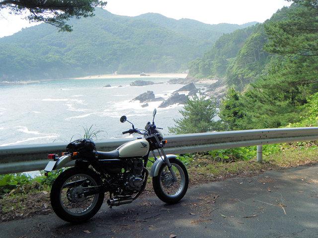 201007310924-tougezaki.jpg