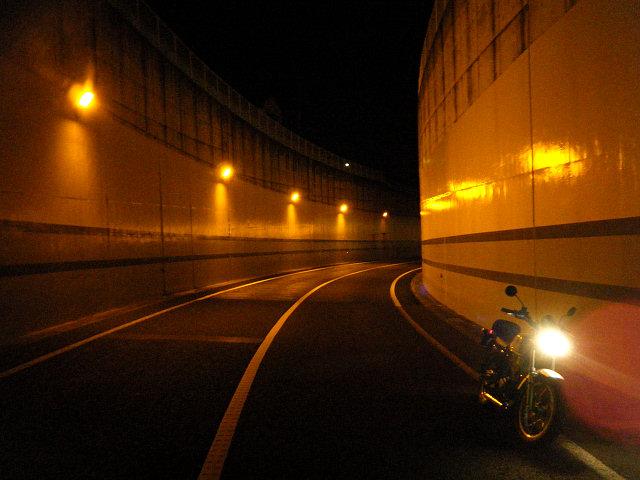 20100803-01-0312-mutsuai.jpg
