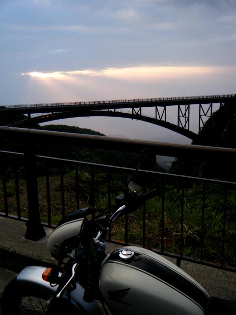 20100803-24-0511-tsubakuro.jpg