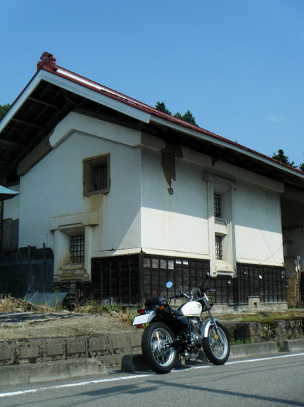 20100807-55-0917-sekiyama.jpg
