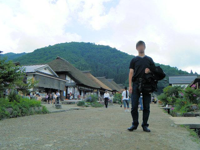20100807-72-oouchijuku.jpg