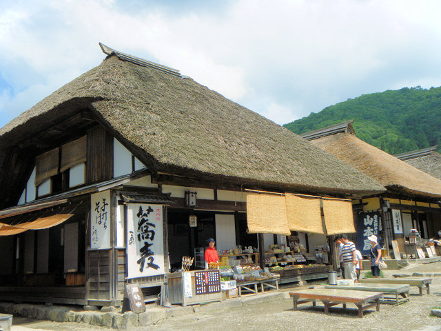 20100807-76-oouchijuku.jpg