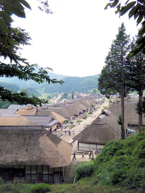 20100807-81-oouchijuku.jpg