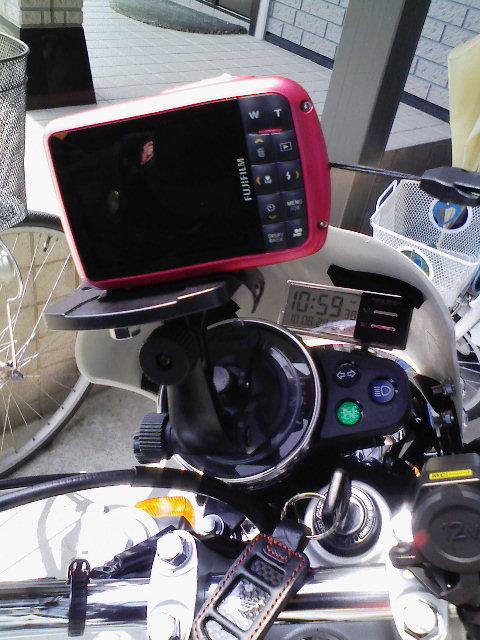 20100828-02-camera.jpg