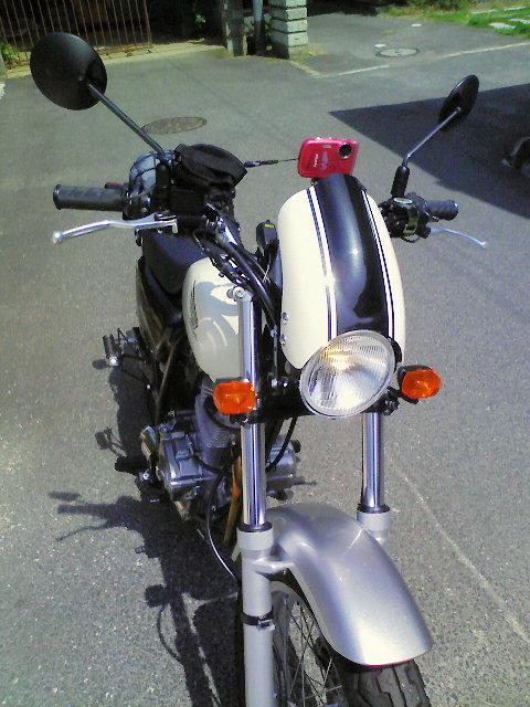 20100828-03-camera.jpg