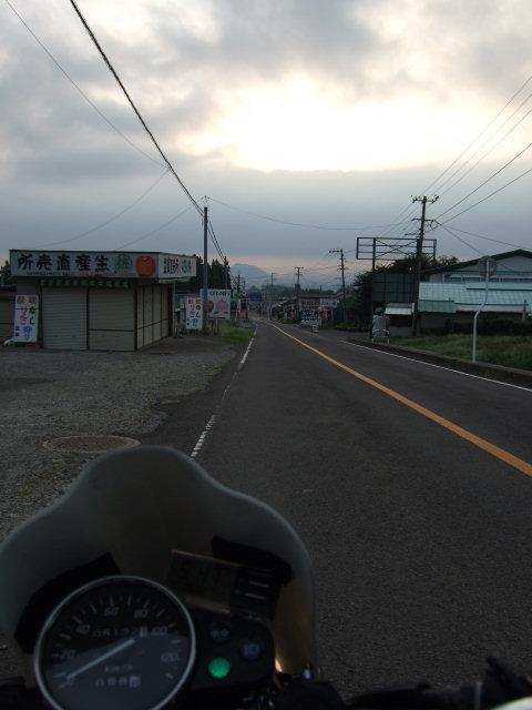 20100902-17-0547.jpg