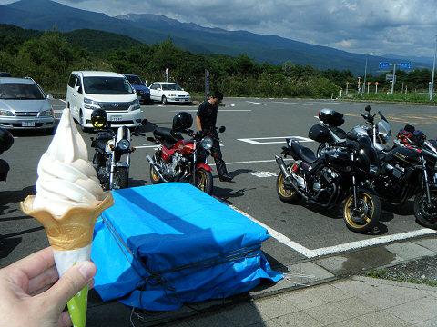 20100918-02.jpg