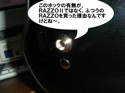 20100919-24.jpg