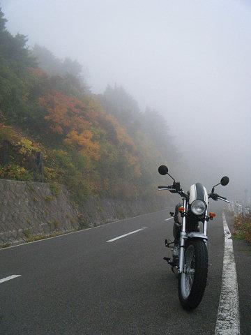 20101009-09-0621-tengu.jpg