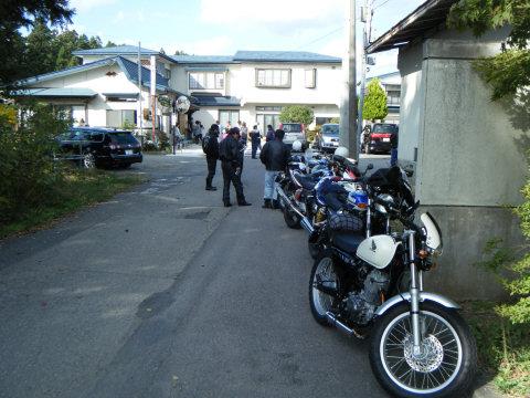 20101016-12.jpg
