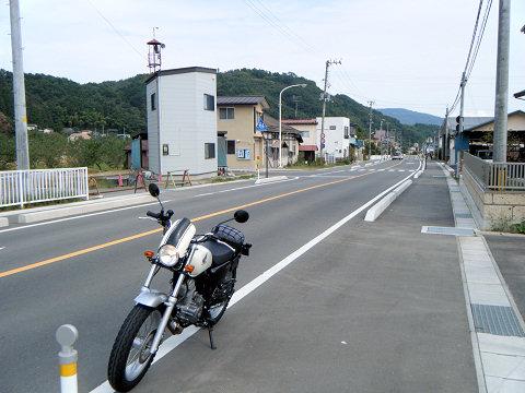 20101017-01.jpg