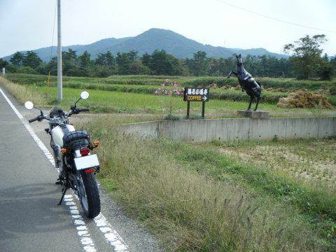 20101017-10.jpg