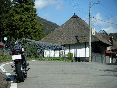 20101106-06.jpg