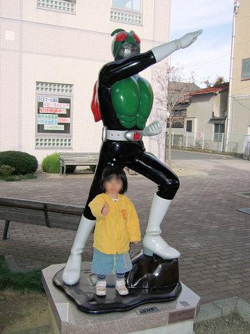20101113-04.jpg