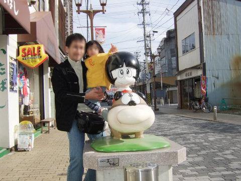 20101113-08.jpg