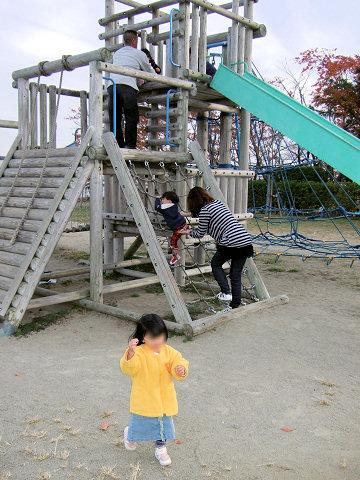 20101113-18.jpg