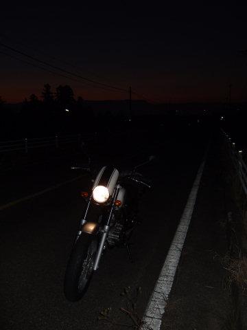 20101119-02.jpg