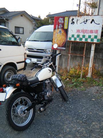 20101120-33.jpg