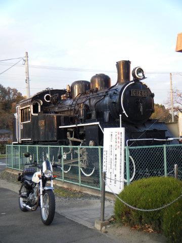 20101120-34.jpg