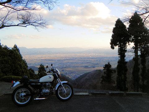 20101204-04.jpg
