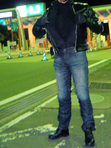 20101212-03.jpg