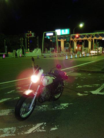 20101212-04.jpg