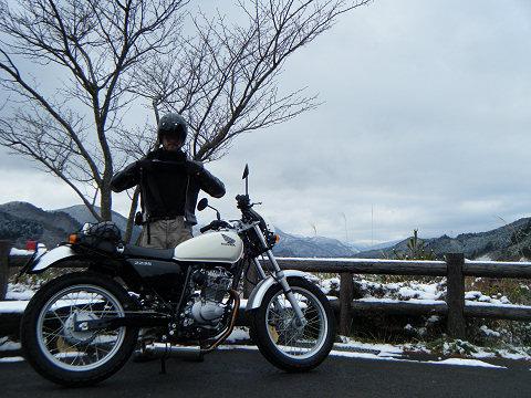 20101216-11.jpg