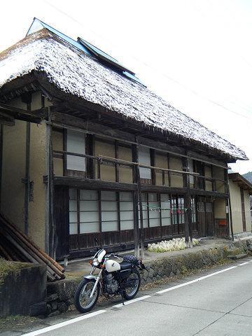 20101216-16.jpg