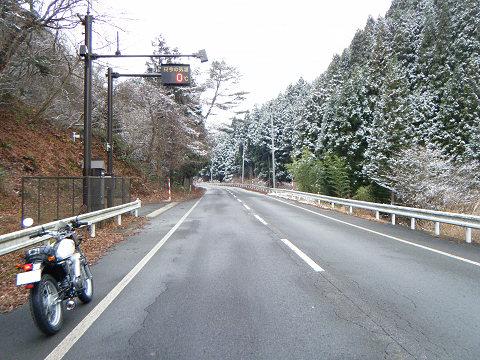 20101216-17.jpg