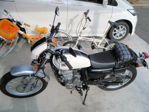 20101230-01.jpg