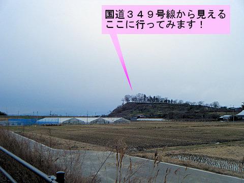 20101230-18.jpg