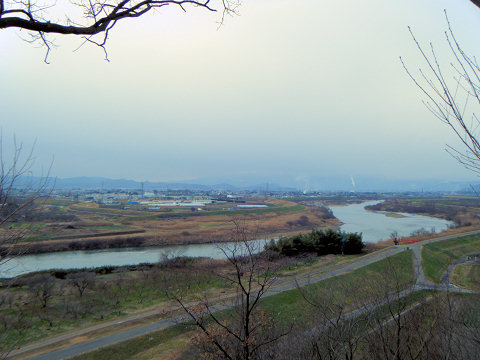 20101230-21.jpg