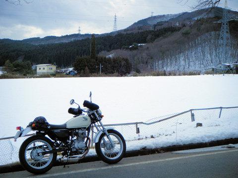 20110102-04.jpg