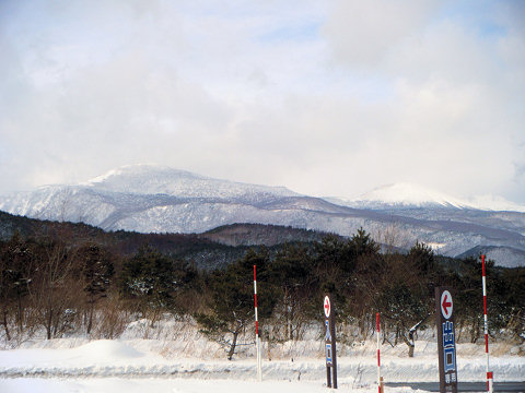 20110102-06.jpg