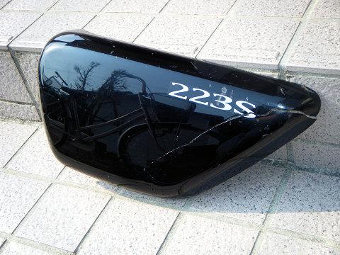 20110106-33.jpg