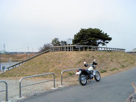 20110129-16.jpg