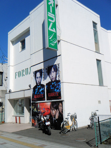 20110216-04.jpg