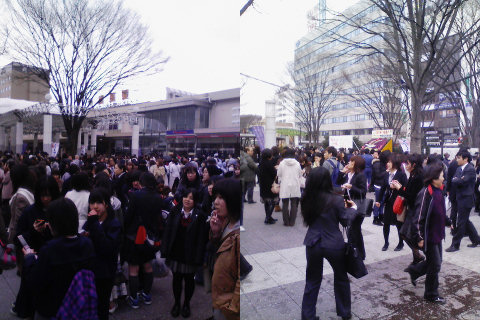 20110311-00.jpg