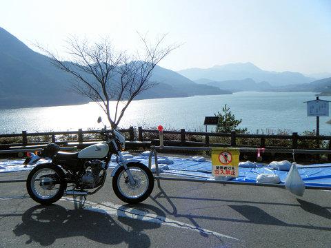 20110410-03.jpg