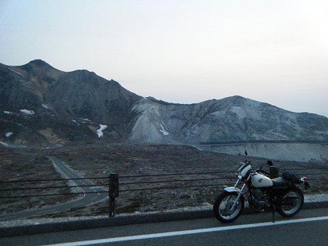 20110519-07.jpg