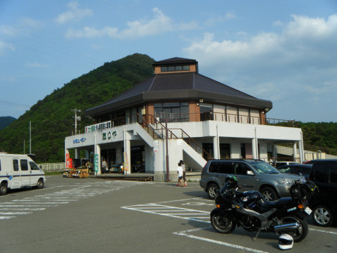 20110604-08.jpg