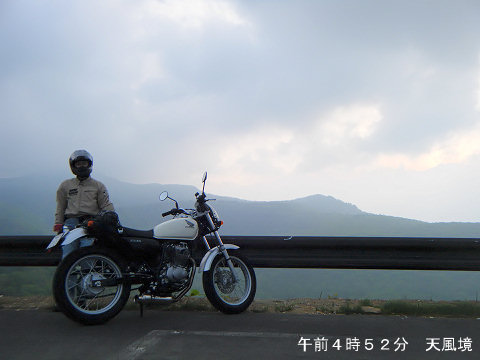20110605-10.jpg