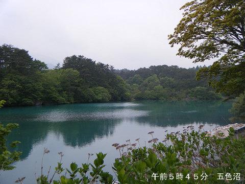20110605-20.jpg