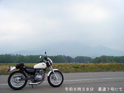 20110605-27.jpg