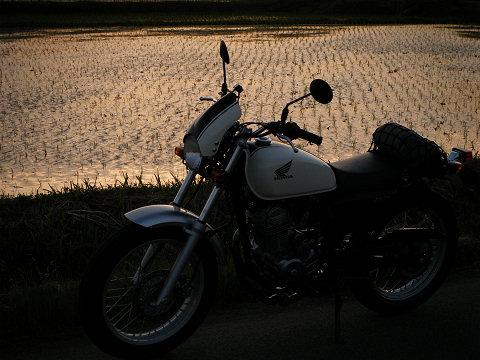 20110606-05.jpg