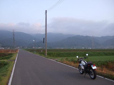 20110609-02.jpg
