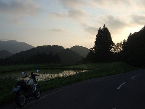 20110609-06.jpg